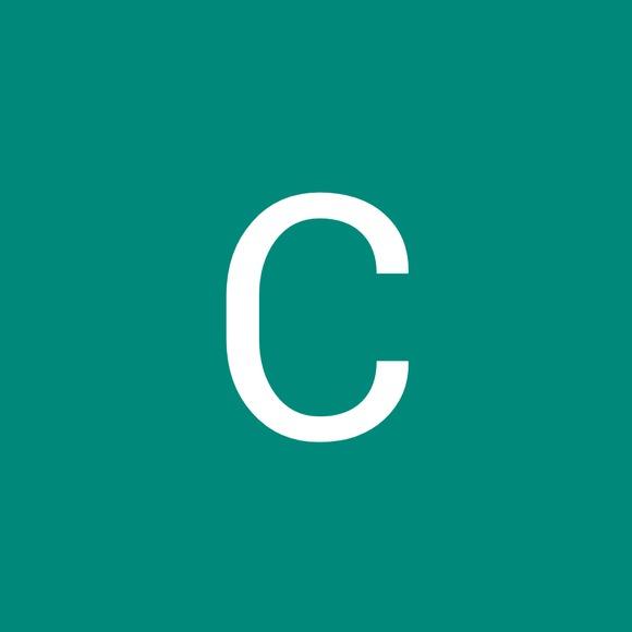 christinaf985